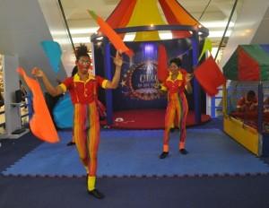 Circo do Boa Vista por Tamy Nunes (63)