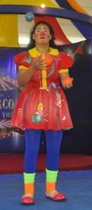 Circo do Boa Vista por Tamy Nunes (68)