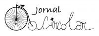 Jornal Circolar
