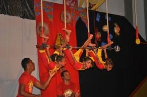 atividades-pedagogicas-epc-9