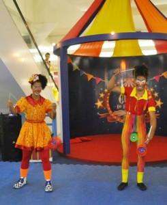 circo-do-boa-vista-2016 (24)