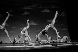espetaculos-em-repertorio-2015-8-300x200
