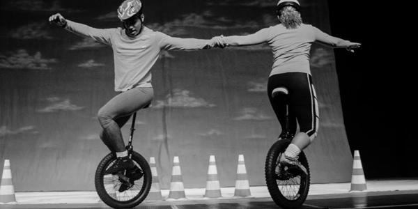 monociclo_epc