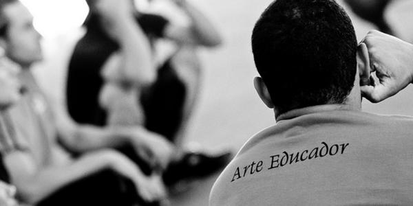 Arte Educador