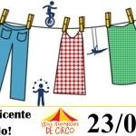 Bazar Leva Tudo! - EPC