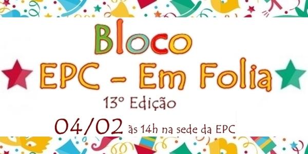 destaque-bloco-epc-em-folia