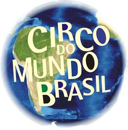 Escola Pe Circo no Circo do Mundo Brasil