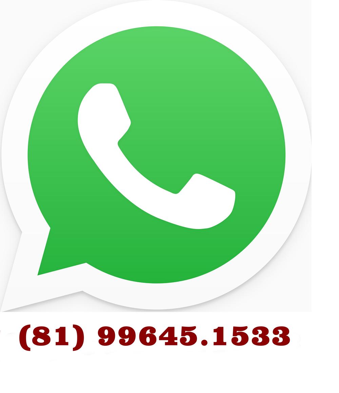 whatsapp-logo-7
