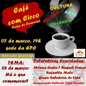 café com circo2