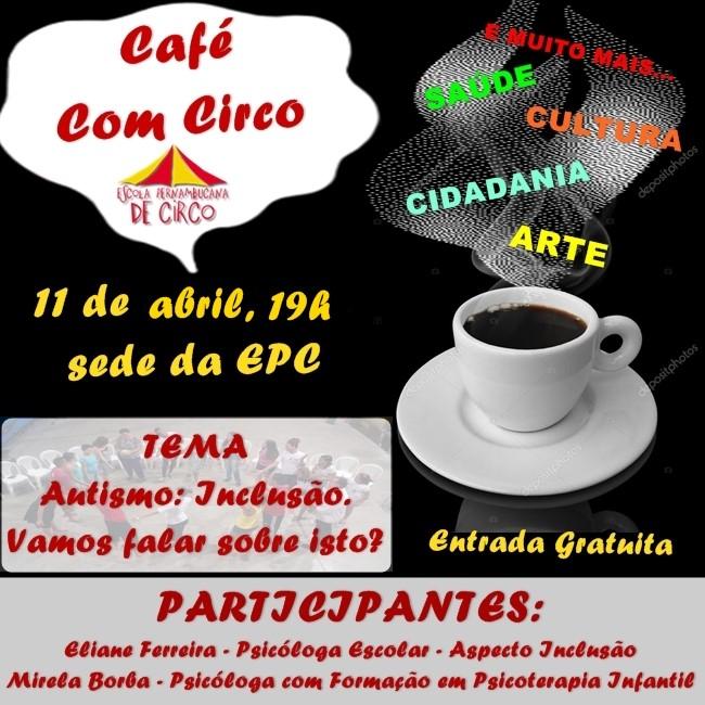 thumbnail_CCCAutismo